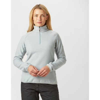 Berghaus Women
