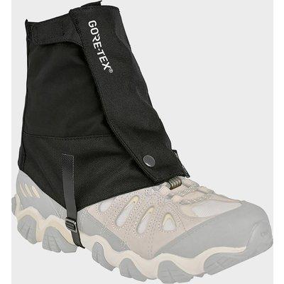 Trekmates Glenmore Gtx Gaiters - Black/Gaiter, Black/GAITER