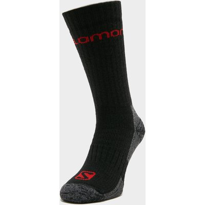 Salomon Socks Men