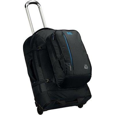VANGO Exodus 60+20 Travel Bag/Rucksack