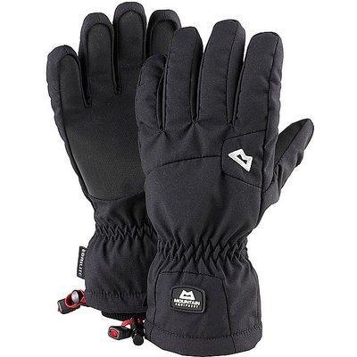 MOUNTAIN EQUIPMENT Women's Mountain Glove