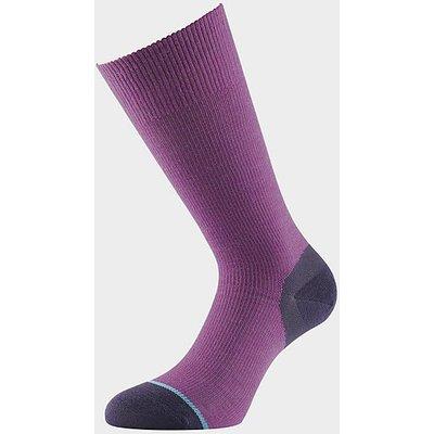 1000 Mile Women's Lightweight Walking Sock