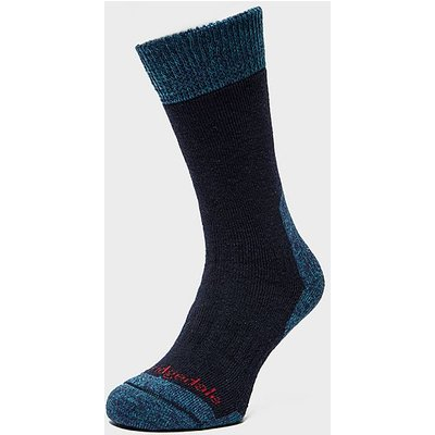 BRIDGEDALE Explorer Heavyweight Merino Comfort Boot Socks