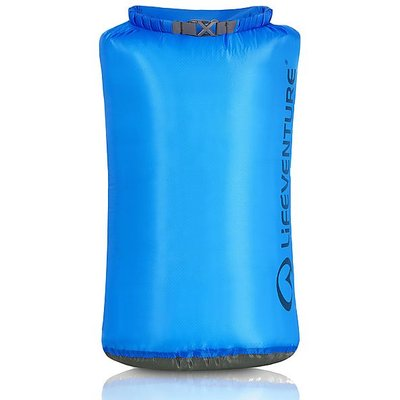 LIFEVENTURE Ultralight 55L Dry Bag, N/A