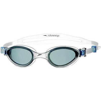 Speedo Futura One Junior Goggles