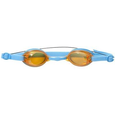 Speedo Jet V2 Children's Goggles