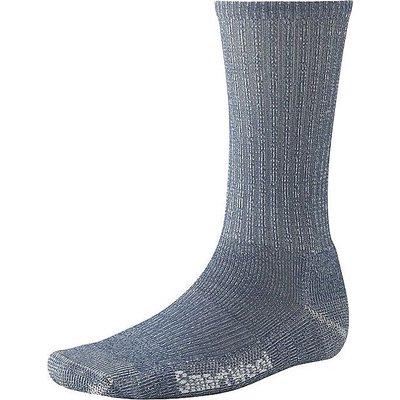 SMARTWOOL Men's Hike Light Crew Socks