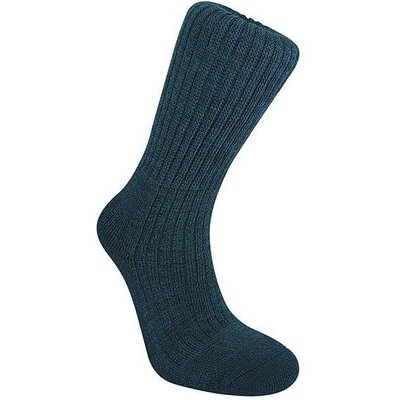 BRIDGEDALE MerinoFusion Trekker Men's Socks (Medium)