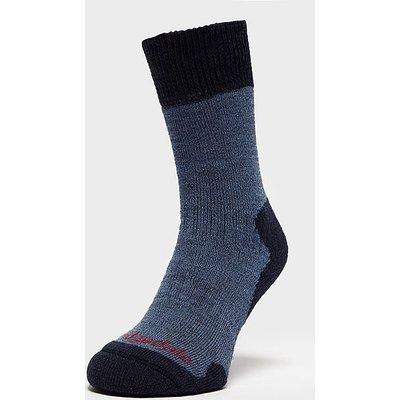 BRIDGEDALE MerinoFusion Summit Women's Walking Sock