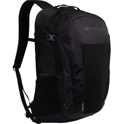 MONTANE Synergy 30 Daypack