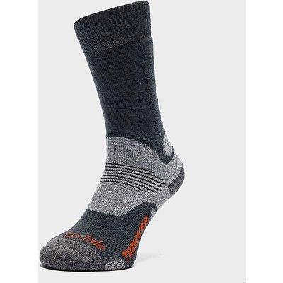 BRIDGEDALE WoolFusion Trekker Women's Socks