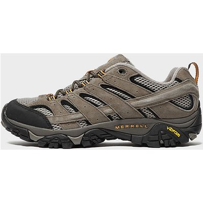 Merrell Moab 2 Ventilator Shoes, PECAN