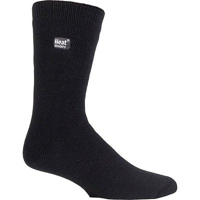 HEAT HOLDERS Men's Lite Sock