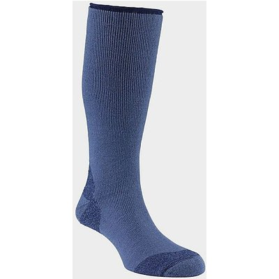 HI-GEAR Men's Wellington Socks, NAVY