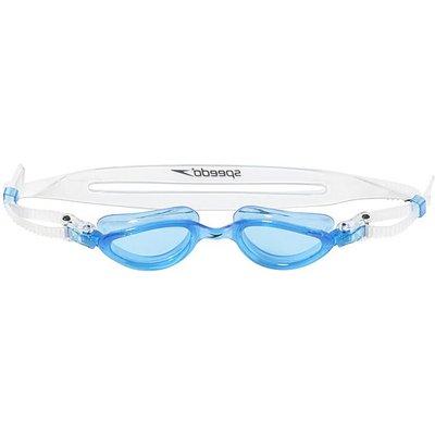 Speedo Futura One Junior Goggles, ASSORTED