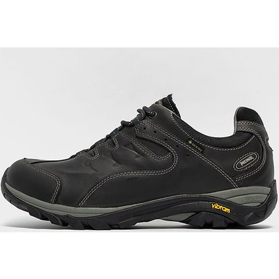 Meindl Men's Caracas GTX Walking Shoes, ANTHRACITE/MENS