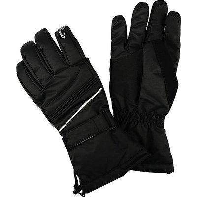 DARE 2B Women's Summon II Glove, BLACK