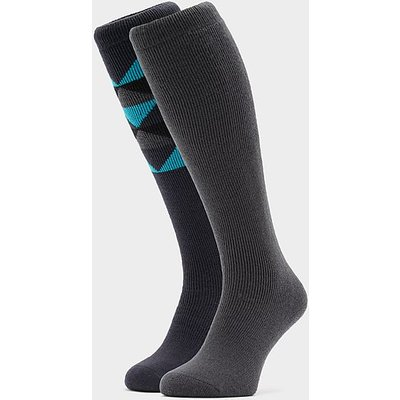 THE EDGE Men's Oslo Socks