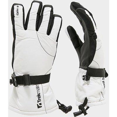 TREKMATES Women's Mogul Glove