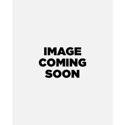 GUL Junior Round Toe Power Boot 4.5mm, BLACK-RED