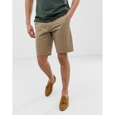 TED BAKER Ted Baker - Chino-Shorts in Bronze - Bronze
