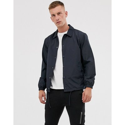 FRENCH CONNECTION French Connection - Leichte Trainingsjacke - Navy