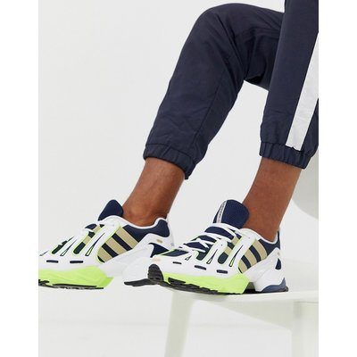 ADIDAS adidas Originals - EQT Gazelle - Sneaker in Marineblau - Navy