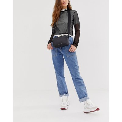 CALVIN KLEIN Calvin Klein - Kameratasche mit breitem