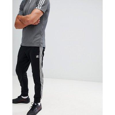 ADIDAS adidas Originals - Superstar - Schwarze