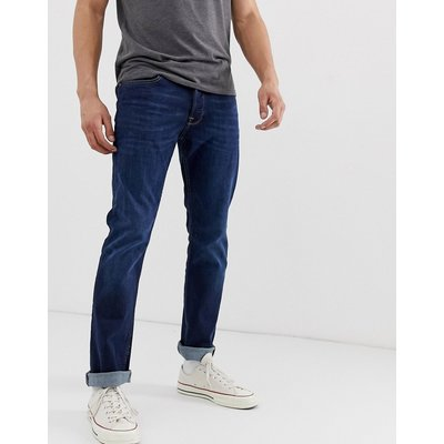 ONLY & SONS Only & Sons - Schmale Jeans im Mittelblau - Blau