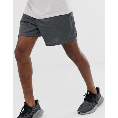 ADIDAS adidas - Climachil - Graue Shorts - Grau