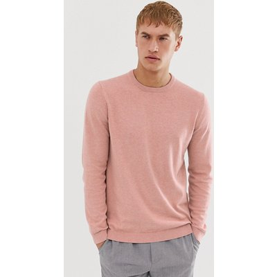 ONLY & SONS Only & Sons - Rosa Pullover - Rosa