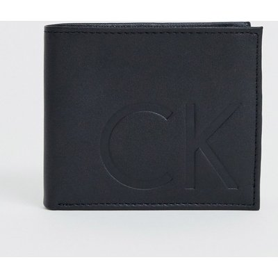 CALVIN KLEIN Calvin Klein - f1nn - Schmale