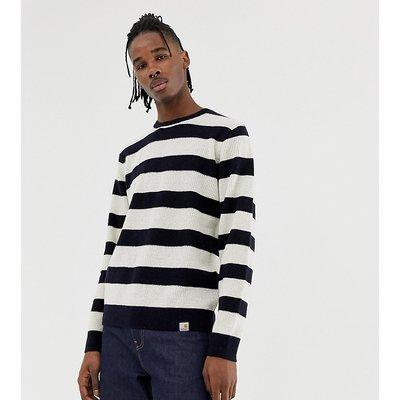Sweatshirt & Hoodie im Sale - Carhartt WIP - Jefferson - Pullover - Mehrfarbig