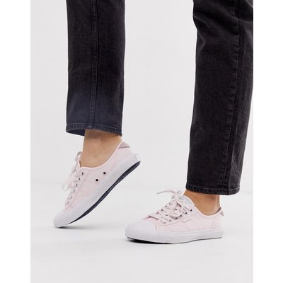 SUPERDRY Superdry - Lo-Pro - Sneaker - Rosa
