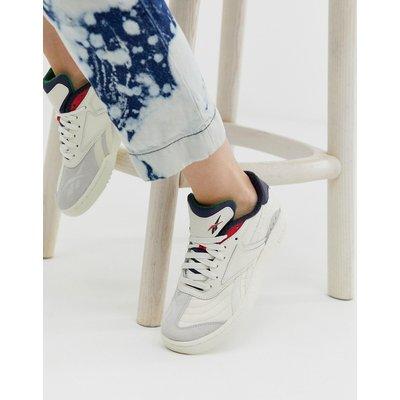 REEBOK Reebok - Workout Recrafted - Sneaker - Mehrfarbig