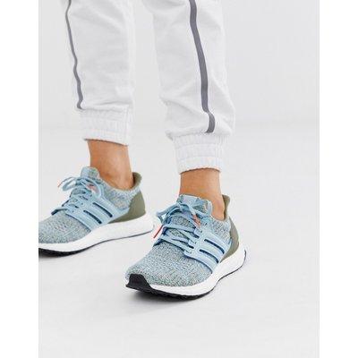 ADIDAS adidas - Performance Ultraboost - Sneaker - Blau