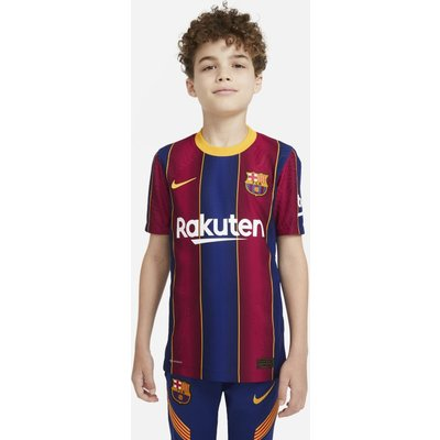 buy the fc barcelona 2020 2021 home and away shirt fc barcelona 2020 2021 home and away shirt
