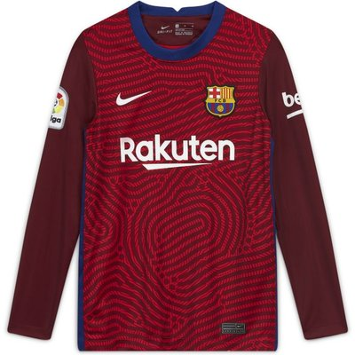 The Best Fc Barcelona 2021 Kit