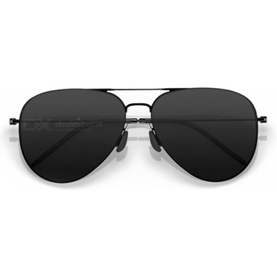 Xiaomi TS Protective Nylon Polarized Sunglasses - Gray£¬ Black