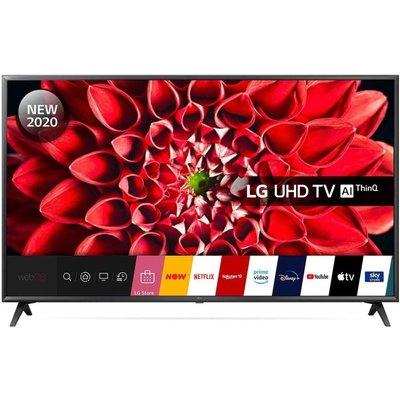 """LG 65UN71003LB 65"""" 4K Ultra HD HDR Smart TV"""
