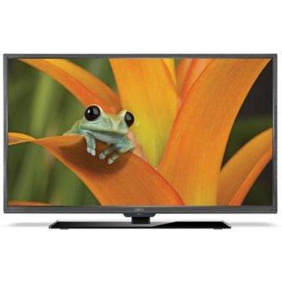 """Cello C40227DVB 40"""" Full HD LED TV"""