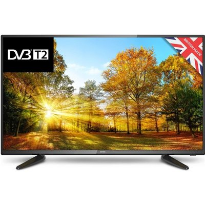 "Cello C40227T2 40"" Full HD LED TV"