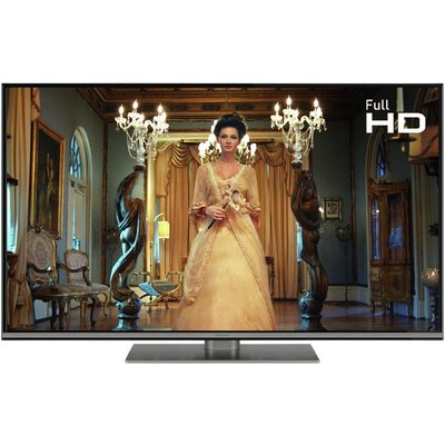"Panasonic 49"" TX-49FS352B Smart Full HD TV"