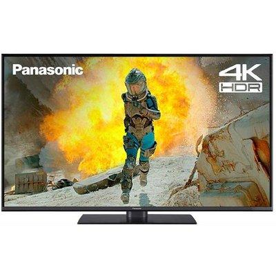 """Panasonic TX-43FX550B 43"""" 4K UHD Smart TV"""