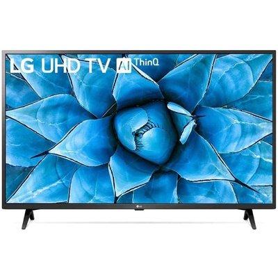 "LG 55UN73006LA 55"" 4K Ultra HD Smart LED TV"