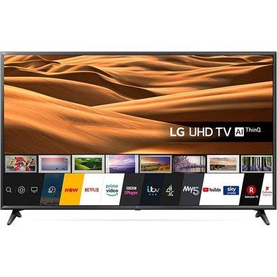 "LG 65UM7050PLA 65"" Ultra HD 4K Smart TV"