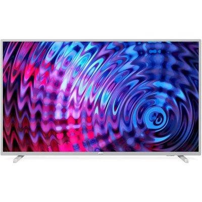 "Philips 43PFS5823/12 43"" Full HD Smart LED TV"