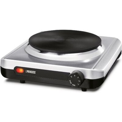Electric Hot Plate - 5054928496570