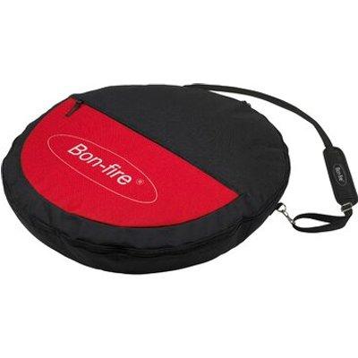 Bag, red,black